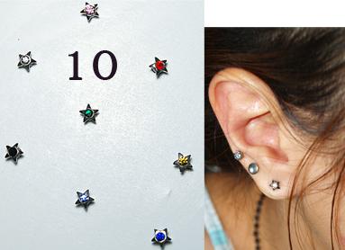 ★★★ไม่ต้องเจาะหู ก็ใส่จิวหูเท่ๆ ได้ค่ะ ★★★ สนใจมาทางนี้เลย ดารานักร้องใส่เพียบบ - Page 3 J10