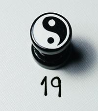 ★★★ไม่ต้องเจาะหู ก็ใส่จิวหูเท่ๆ ได้ค่ะ ★★★ สนใจมาทางนี้เลย ดารานักร้องใส่เพียบบ - Page 3 I19