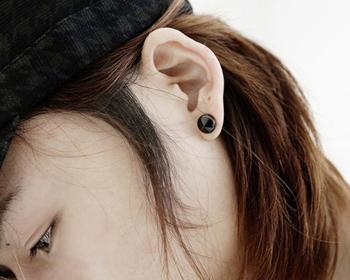 ★★★ไม่ต้องเจาะหู ก็ใส่จิวหูเท่ๆ ได้ค่ะ ★★★ สนใจมาทางนี้เลย ดารานักร้องใส่เพียบบ - Page 3 K-act